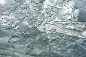 Van Vugt glasschade herstelbedrijf uit Eindhoven